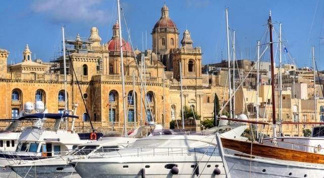 cultura-e-storia-a-Malta
